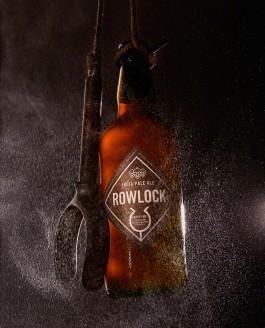 Rowlock Beer