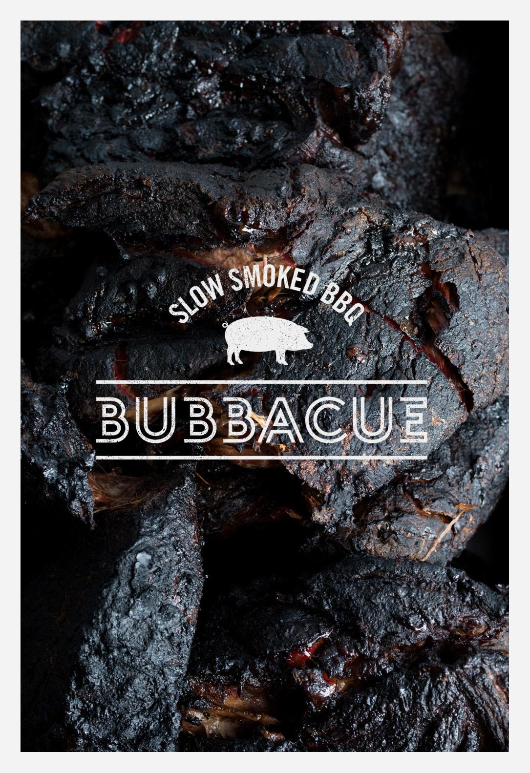 Client: Bubbacue