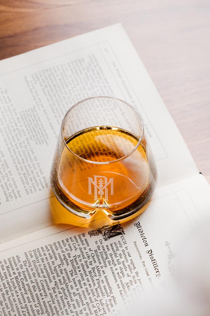 Client: Pernod Ricard: Midleton Very Rare